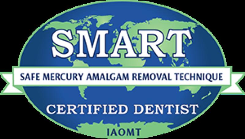 smart-certified-logo-1-300x174-1